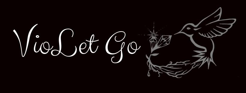 VioLet-Go